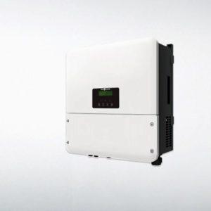 Viessmann PV Inverter